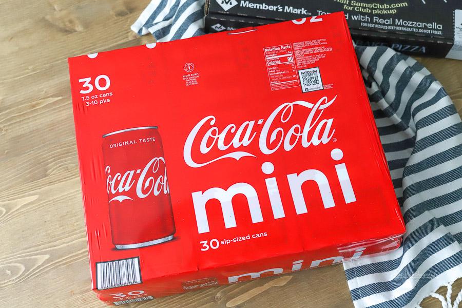 The Best Soda Pop