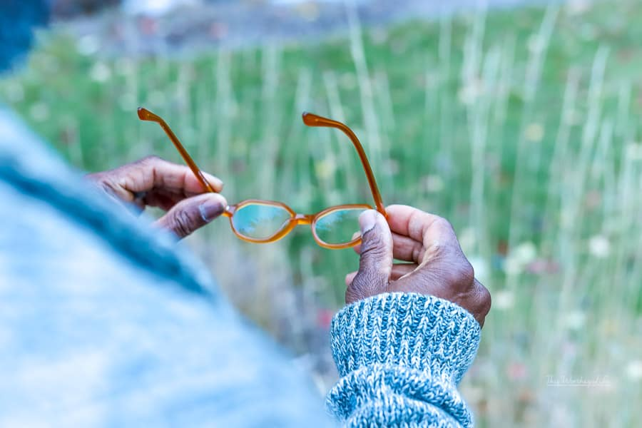 The Best Eye Glasses 2018