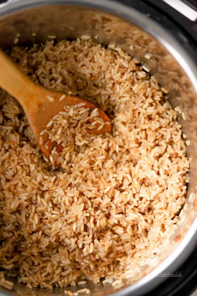 The Best Brown Rice Recipes