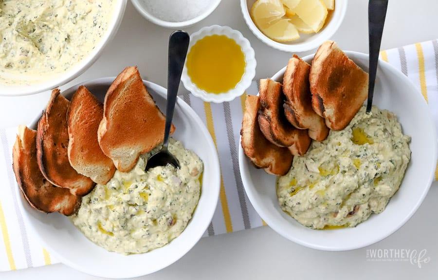 Best Homemade Lunch Ideas