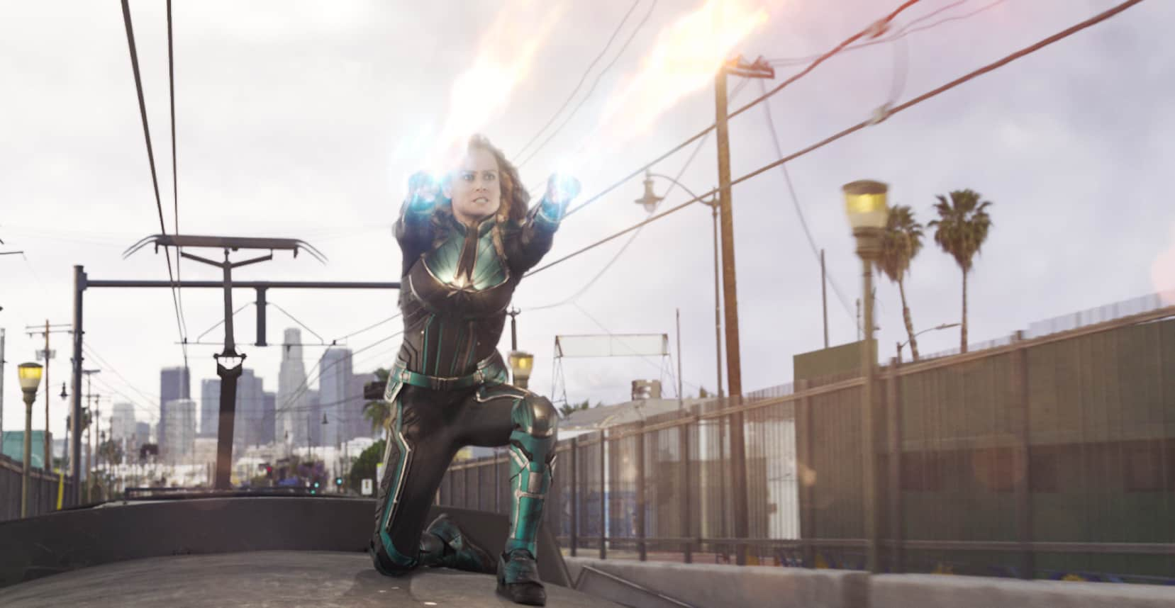 Find Captain Marvel quotes from the movie, including the best + funny quotes.