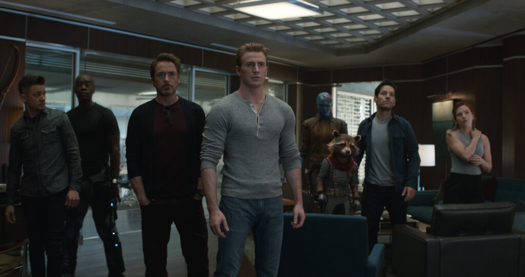 The long-awaited Marvel's movie is here! Avengers: Endgame hits theaters everywhere on April 26th. I'm sharing a few things you should know before seeing the movie and my general thoughts.