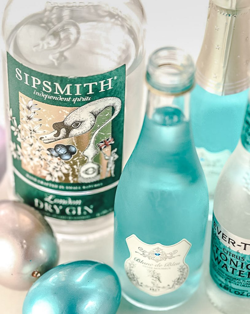 The Easiest Easter Cocktails