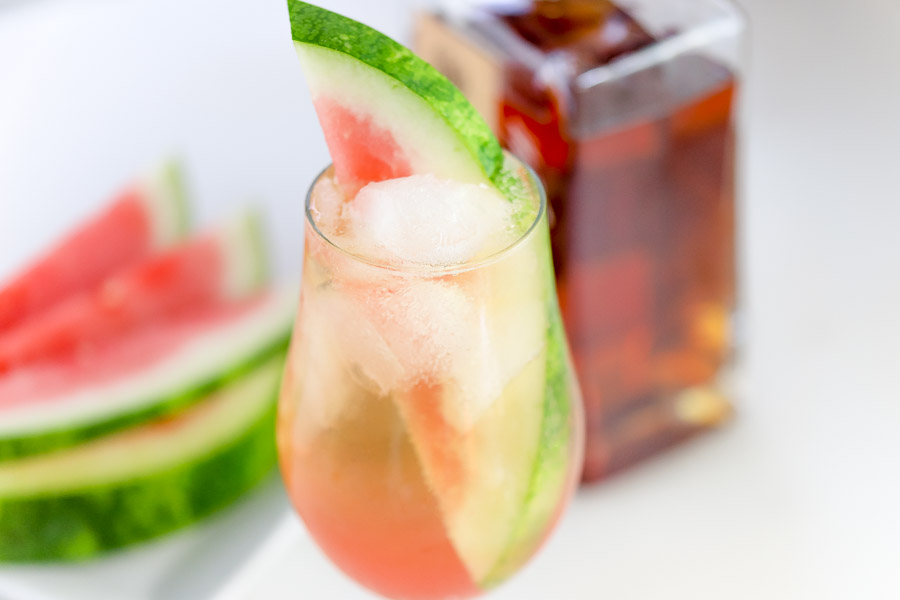 The Top Bourbons of Summer