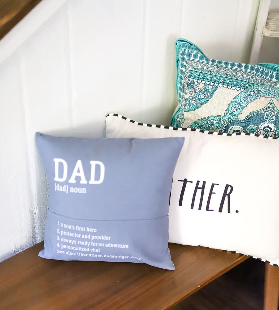 Give Dad A Personalized Gift For Father's Day