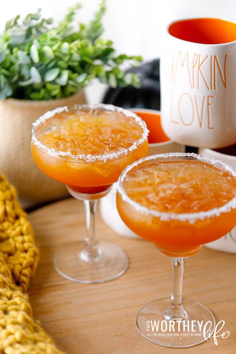 Best Margarita mix recipe idea