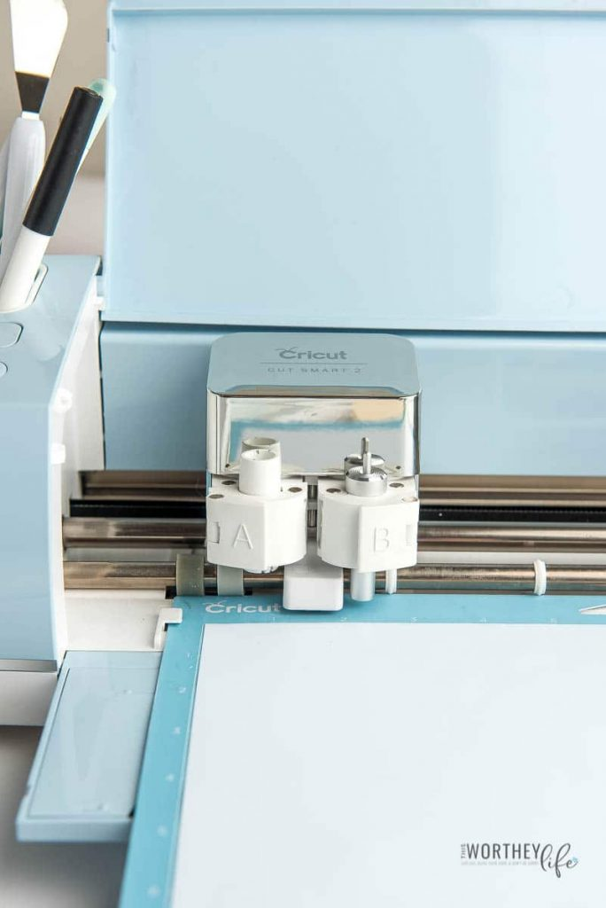 Best Cricut to buy for projects