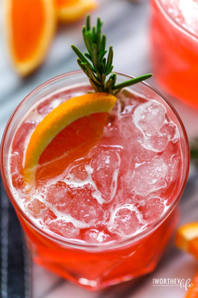 easy bourbon cocktails you will love