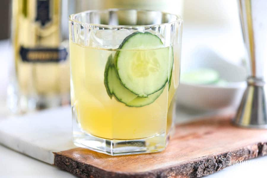 the top St. Patrick day drinks