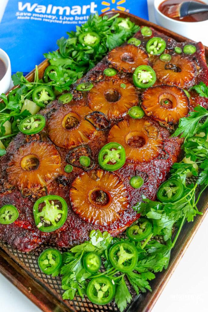 the best rib recipes