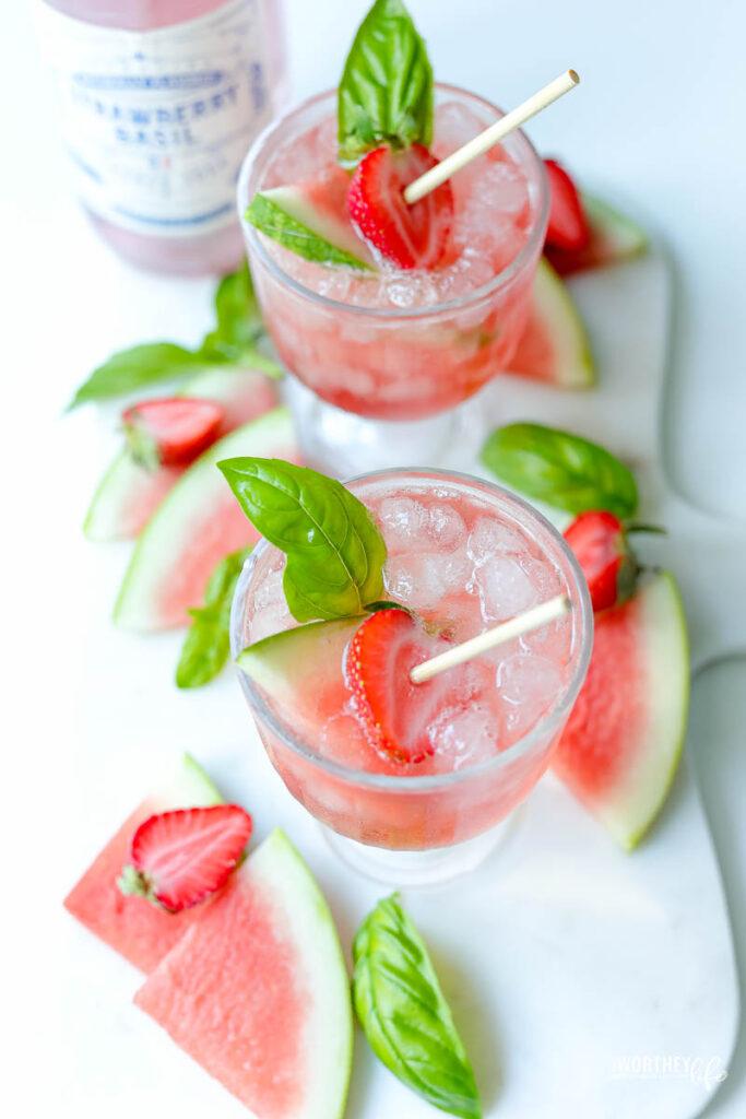 the best rum cocktails