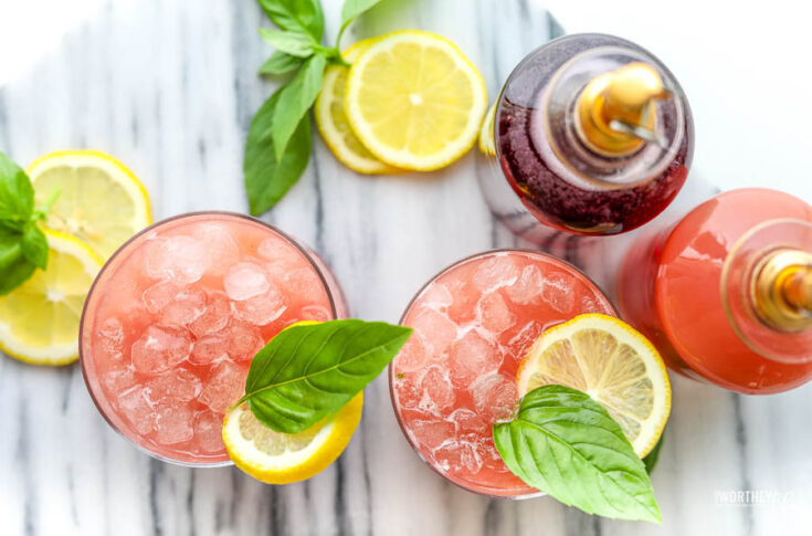 best fruity cocktails