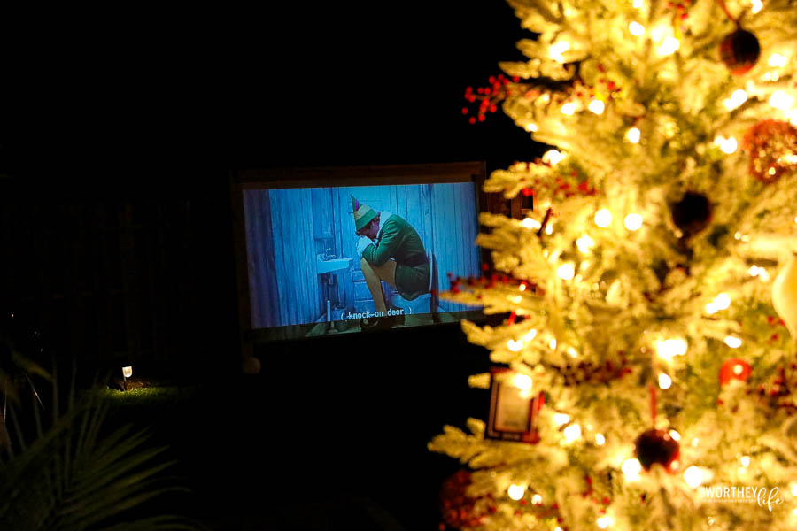 best movies to watch during the holiday season