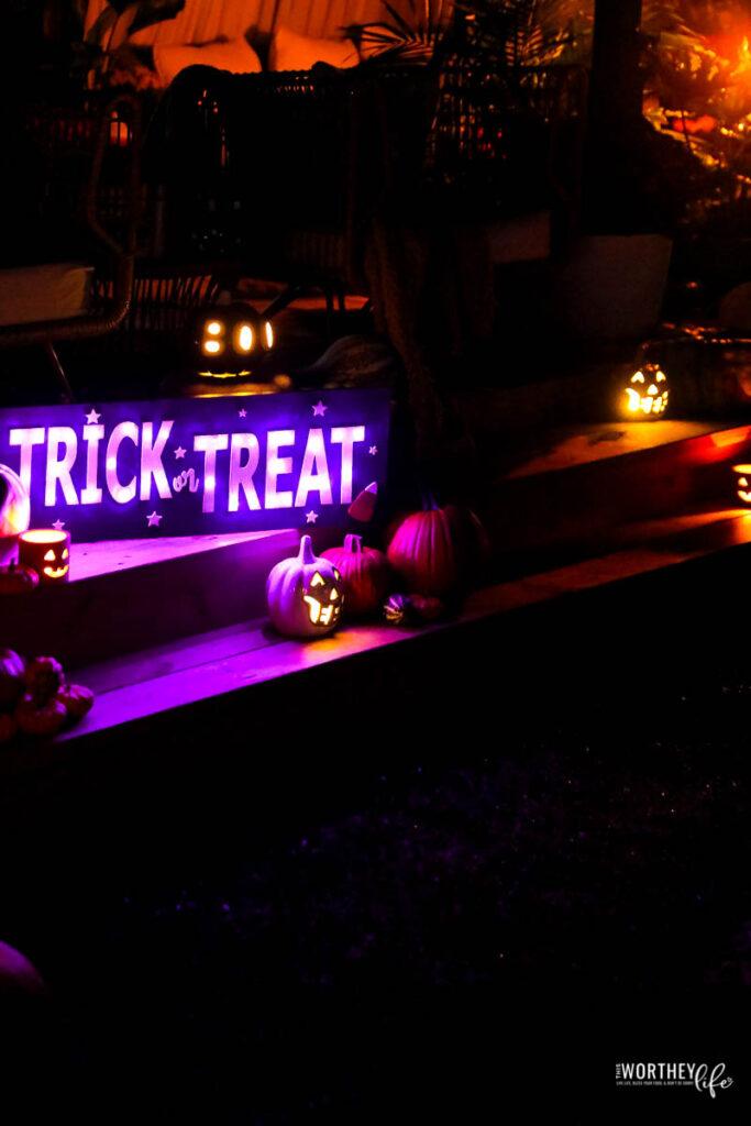 family-friendly Halloween movies