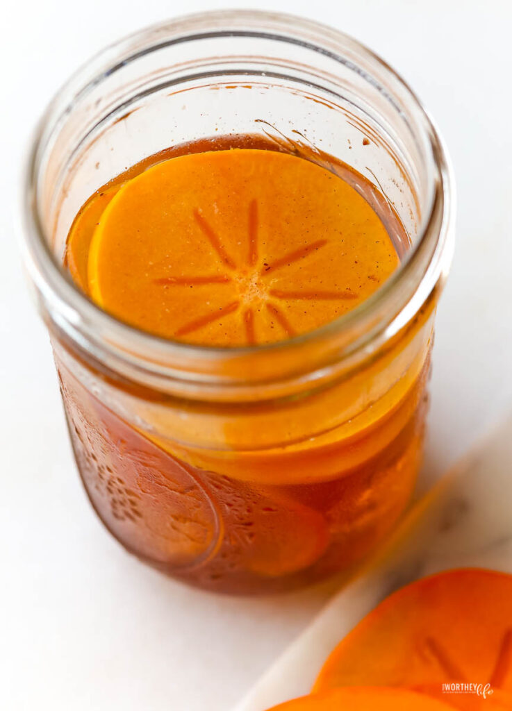 easy homemade simple syrup