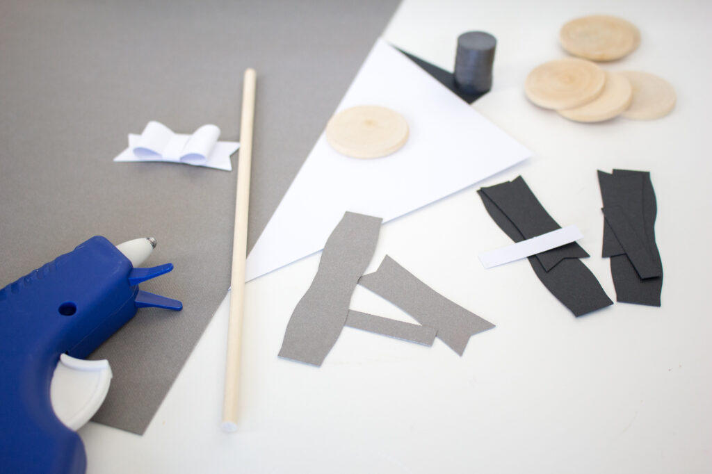 Cricut projects with Cricut Maker