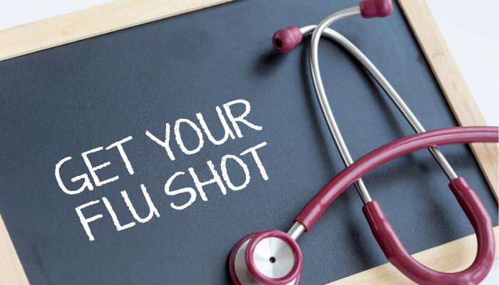 Reasons You Should Get the Flu Shot