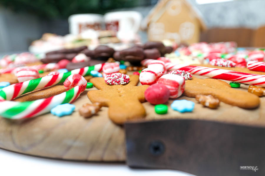 the best holiday boards