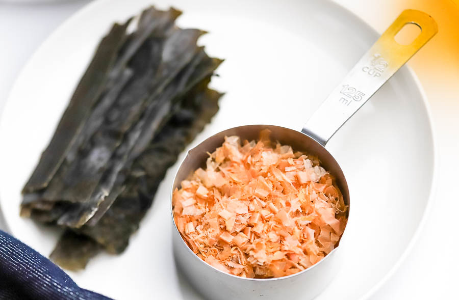 how to use kelp in asian cooking