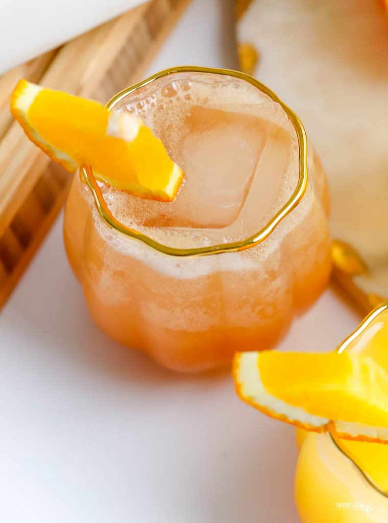 the top whiskey cocktails